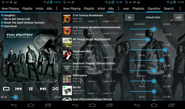 Android-App-Review-GoneMAD-Music-Player-One-of-the-Best-for-Android